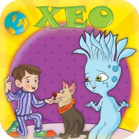 Codes for Xeo English Hack