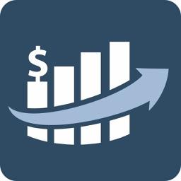 期货原油-期货外汇原油交易软件