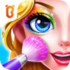 おひめさま着せ替え-BabyBus 女の子向け知育アプリ - iPadアプリ