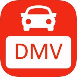 DMV Permit Practice Test