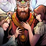 King's Throne на пк