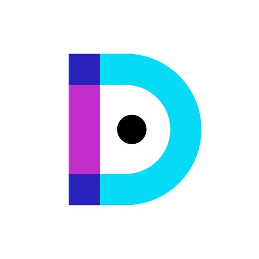 Da Vinci Eye: AR Art Projector app thumbnail