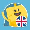 Lingumi - English for Kids