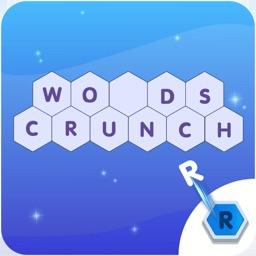 Wordscrunch