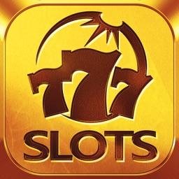 Vegas Nights Slots