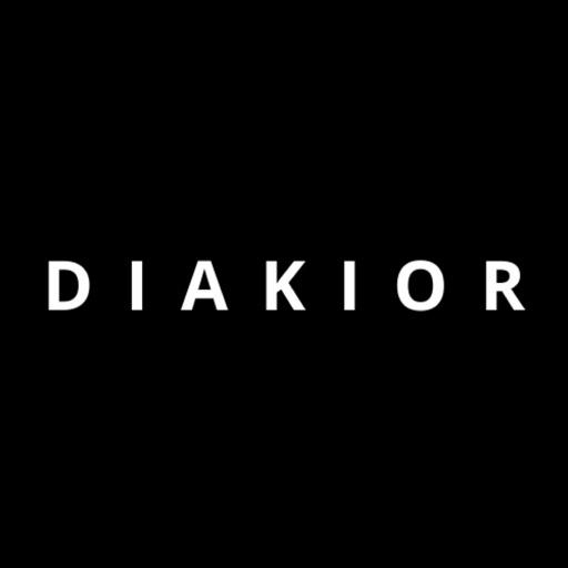 DIAKIOR