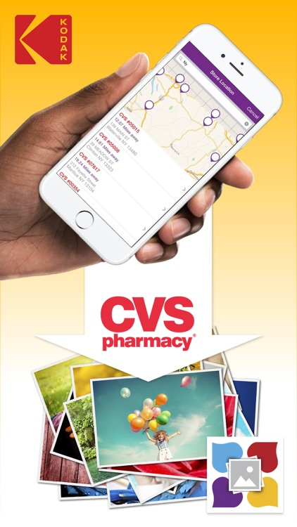 Photo Prints Now - CVS Photo screenshot-3