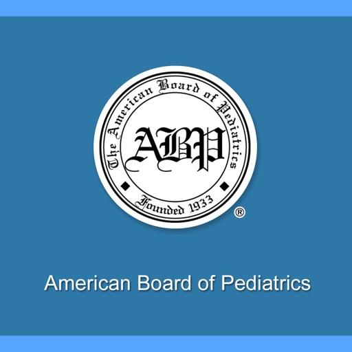 General Pediatrics ITE