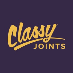 Classy Joints