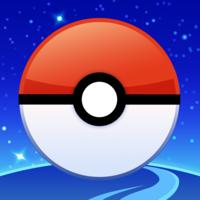 Niantic, Inc. - Pokémon GO artwork