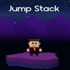 Open House Games - Jump Up Stack artwork