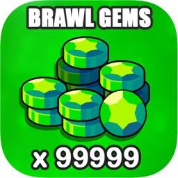 Gems Saver for Brawl Stars