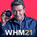 World Hockey Manager 2021 Hack Online Generator