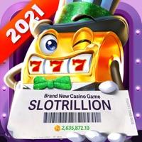 Slotrillion™ - Casino Slots