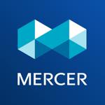 MercerNet pour pc