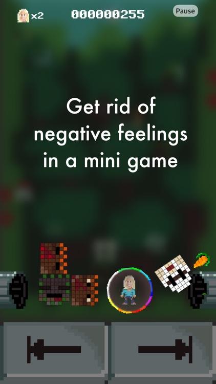Complex Feelings screenshot-4