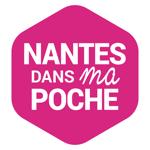 Nantes dans ma poche pour pc