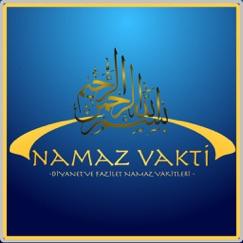 Adhan - Muslim Namaz Time App uygulama incelemesi
