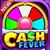 Cash Fever Slots™-Vegas Casino free Coins hack