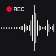 专业录音—移动录音专家。