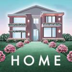 Design Home: House Renovation Hack Online Generator  img