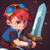 Playdigious - Evoland 2 アートワーク