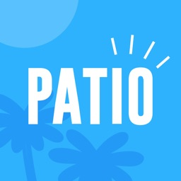 Patio - College Chat