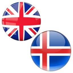 English to Icelandic Translate
