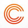 Cinch - para Chromecast
