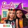 Barbie Dreamhouse Adventures - iPadアプリ