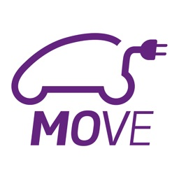 MOVE – Recharge your car