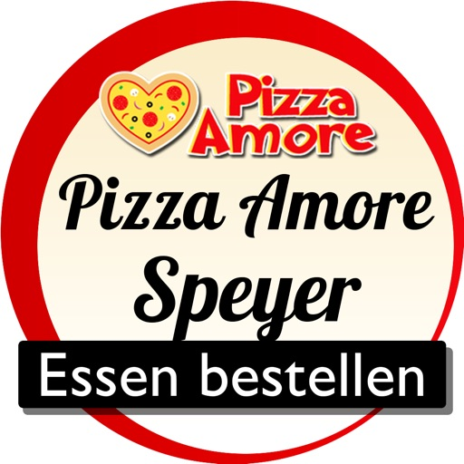 Pizza Amore Speyer