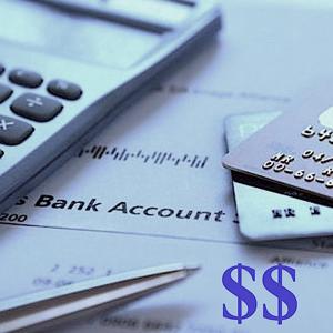 Account Balance Now app