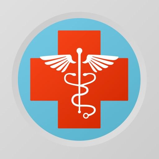 Emergency Nurse Essentials