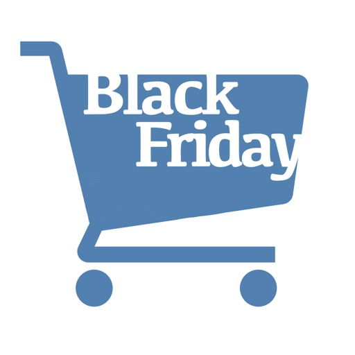 Black Friday 2018 Ads, Deals