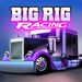 Big Rig Racing Hack Online Generator