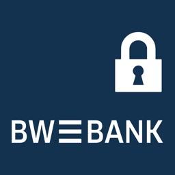 BW-Mobilbanking