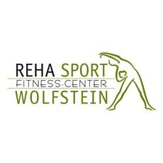 Reha Fitness Wolfstein