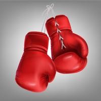Boxing Superstar free Cash hack