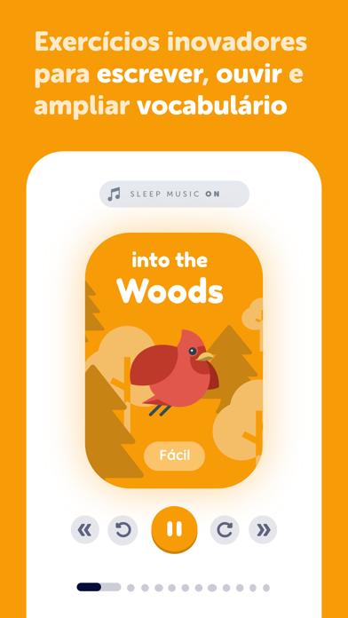 Baixar Falou - O melhor app de inglês para Android