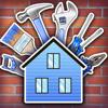 House Cleaner Flipper