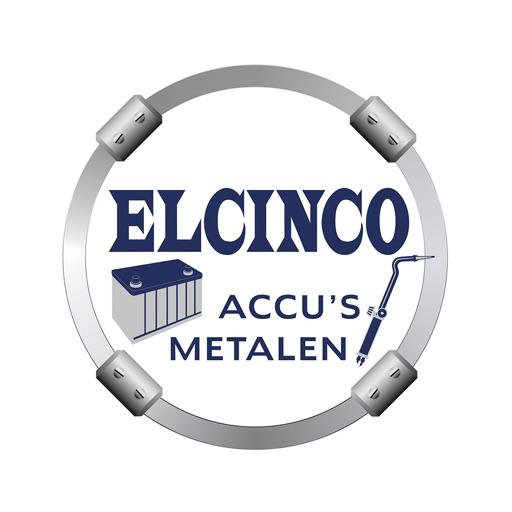 Elcinco Metaal