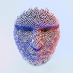 Heges 3D Scanner