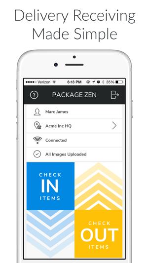 package zen on the app store. Black Bedroom Furniture Sets. Home Design Ideas