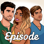 Episode - Choose Your Story на пк