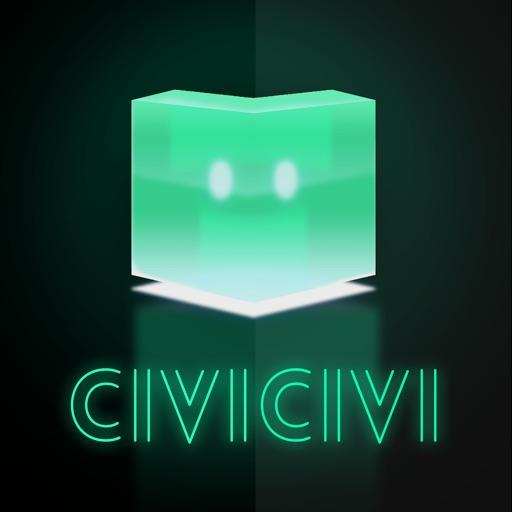 CiViCiVi