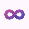 Filterloop - Editor de fotos