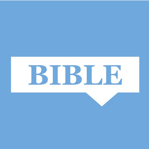 Bible Project Podcast Player
