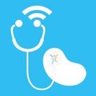 移植管家-肾病康复,肾脏移植术前术后管理平台 icon