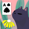 App Icon for Solitaire: Decked Out App in United States IOS App Store